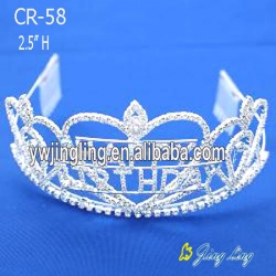 Boy Birthday Crown