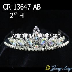 custom crowns tiaras