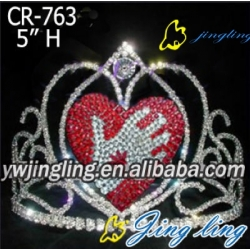 Holiday Crown