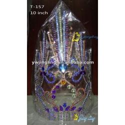 Easter Tiara Crowns