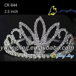 crown wedding crown bride crown tiara
