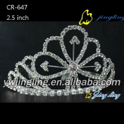cheap princess crown