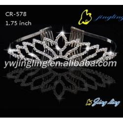 pageant crowns tiaras