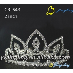 children crowns and tiaras