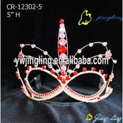 Holiday Crown Easter Tiara Crowns
