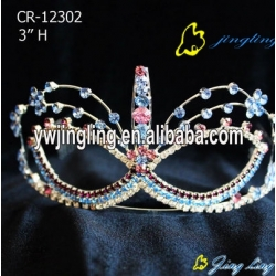 Holiday Crown Easter Crowns