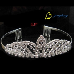 wholesale crowns and tiaras