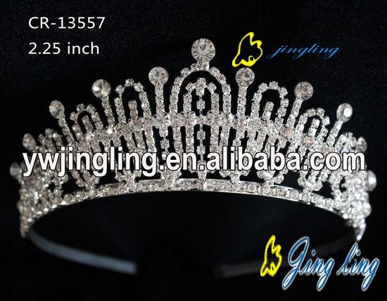 Wedding Tiaras Custom Pageant Crowns