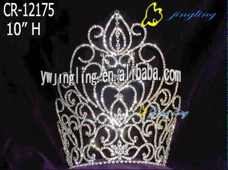 hot saletiara pageant valentine crown