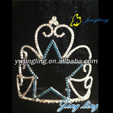 rhinestone accessoryand star pageant crowns for sale