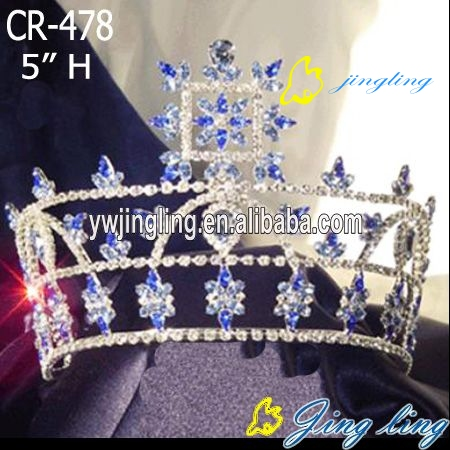 princess wedding pageant crowns