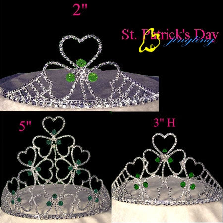 Pageant Crown Group Crown
