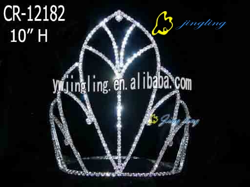 cheap pageant crown