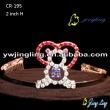 cute bear crown tiara animal crown