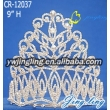 rhinestone crown for sale