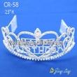 Boy Birthday Crown