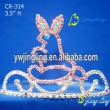 bunny rabbit crowns and tiaras animal crown