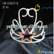 one star charm patriotic crown