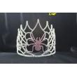 Animal Crown Spider Shape