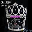 custom crown