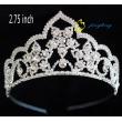 Crown Stock Wedding Crown