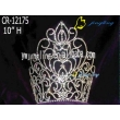hot saletiara pageant valentine crown