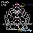 Custom King Crowns