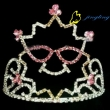 Easter Tiara Crowns