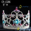 Custom King Crowns Colors Crown