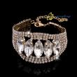 2015 hot sale bracelet women jewelry for party