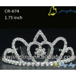 tiara pageant crowns