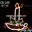 colorful rhinestone crown tiara