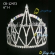 2013 new leaf pageant crowns
