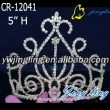 2013 new Glitz Pageant Crowns