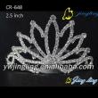 wedding crown bride crown tiara CR-648