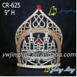 crown castle shape