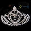 princess wedding crowns