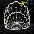 Rhinestone Crowns