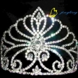 elegant pageant crowns