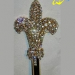 crown scepter SC-08