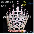 Pageant Crown New Design Crown