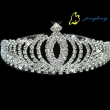 wholesale bridal pageant crown tiara