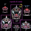 Beauty Pageant Crown Group