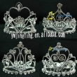 2012 latest crown group pagent crown and tiaras