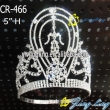 pageant crowns